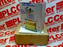 KAYSER THREDE 23005A