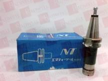 NT TOOL BT30S-C1053203