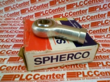 SPHERCO TR5
