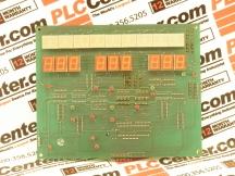 UNIVERSAL DYNAMICS PCB-031
