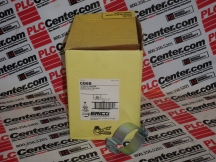 ERICO CD6B