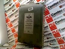 RASMI ELECTRONICS 3G3FV-PFI-4040-E