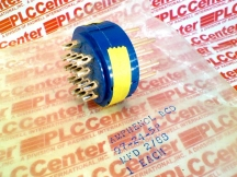 RS COMPONENTS 2508687431