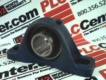 SNR SL30