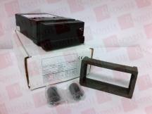 IMPAC TECHNOLOGIES INC DA-4000