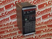 KISTERS PC09-X000500001