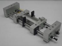 FABCO-AIR INC EZ1000-6.5-MH1-S40B-CS03EB