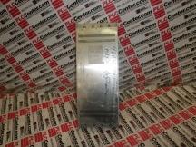 ROXBURGH ELECTRONICS MIF350
