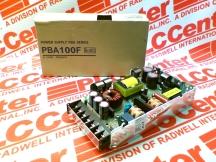 COSEL PBA100F-24