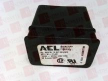 AEL IGN-3L-14-EC-200/400