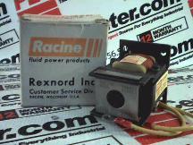 RACINE 490557