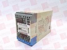 MEASUREMENT TECHNOLOGY LTD MTL-2242