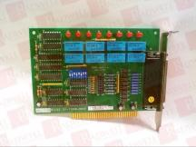 ADLINK ACL-7125