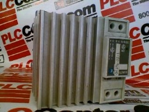 EUROTHERM CONTROLS TE10S50A/480/HAC/ENG///-//00