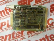 GL GEIJER ELECTR 501-03367-00