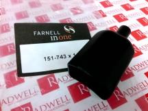 FARNELL 151743