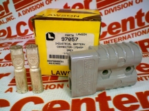 LAWSON PRODUCTS 97507