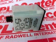 GUARDIAN ELECTRIC CO MET-0-300-115A