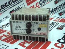 LINDE EHG-5000
