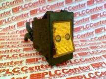 SWANN ELECTRONICS GROUP EA210A