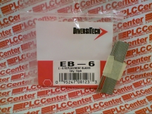 DIVERSITECH EB-6