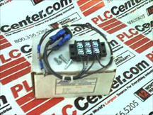 CMC MO-03000