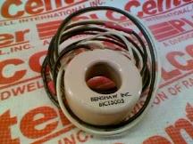 BENSHAW BICT5005