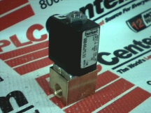 BURKERT EASY FLUID CONTROL SYS 00462531