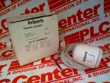 BELPARTS BA2004.00.03