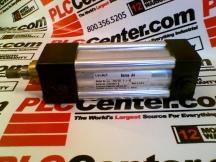 PARKER LIN ACT DIV A4-1.50X2.500-2-J-HC