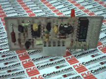 LONGFORD ELECTRONIC E7000