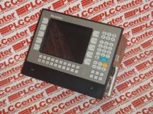 NEWMAR ELECTRONICS ICC-5000-PC1