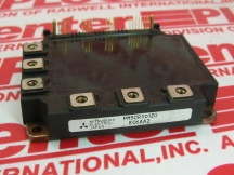 POWEREX PM50RSD120