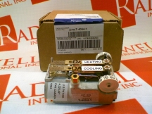JOHNSON CONTROLS T-4054-1