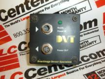 DVT IDRA-8