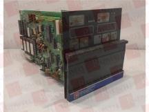 ELECTROMAX 6011-3-03-1-0-00-02-100