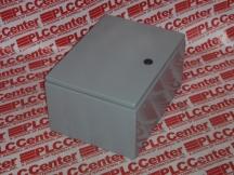 ELECTROMATE LW161208