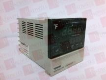 HANYOUNG ELECTRONIC CO DX7KMWNR-AC85-264