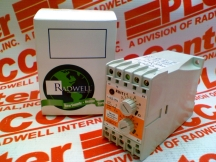 AGUT RDIT1-1A-220V
