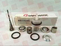 SAFEMATIC 13128570