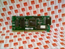 FCC EUD-5U9-BRI4495
