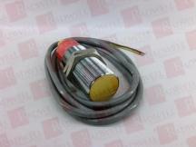 ESCHA BI10-M30-AZ3X