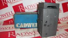 CADWELD HDVNC2GRH