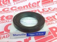 MANVILLE 0196-03898-B-E