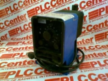 PULSATRON LPD3MA-PTC1-500