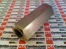 FLUTEC RV-10-01.1/0