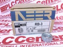 NEER RB-3
