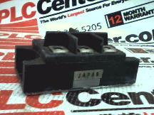 POWEREX ME500806-F-9725