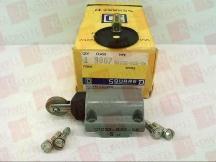 SCHNEIDER ELECTRIC 01278