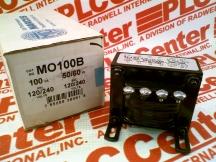 MTC MARCUS MO100B